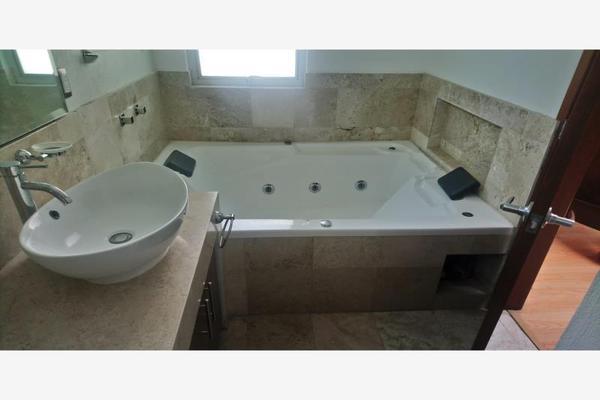 Foto de casa en venta en uno uno, cumbres del cimatario, huimilpan, querétaro, 12793799 No. 05