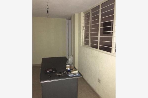 Foto de casa en venta en uno uno, jardines de los fuertes, puebla, puebla, 5687717 No. 04