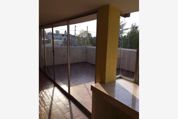 Foto de casa en venta en uno uno, jardines de los fuertes, puebla, puebla, 5687717 No. 13