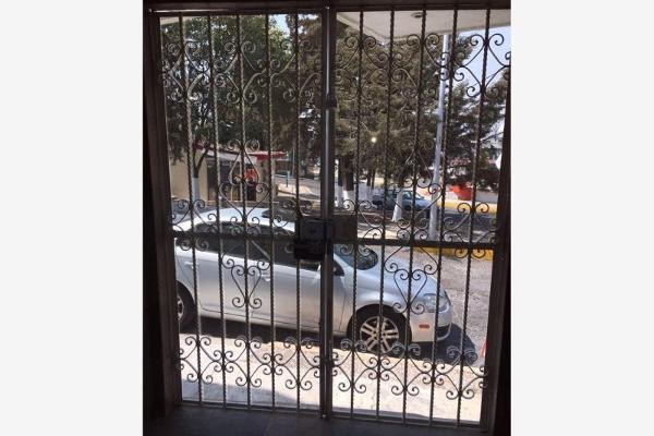 Foto de casa en venta en uno uno, jardines de los fuertes, puebla, puebla, 5687717 No. 18