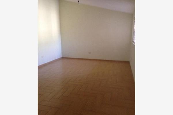 Foto de casa en venta en uno uno, jardines de los fuertes, puebla, puebla, 5687717 No. 22