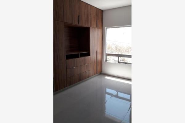 Foto de casa en venta en urales 2, juriquilla, querétaro, querétaro, 7508501 No. 05