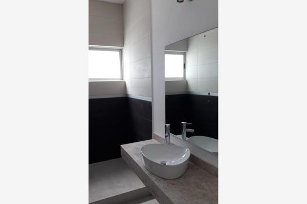 Foto de casa en venta en urales 2, juriquilla, querétaro, querétaro, 7508501 No. 10