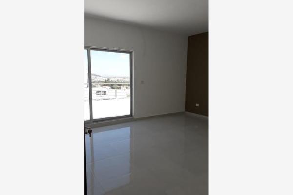 Foto de casa en venta en urales 2, juriquilla, querétaro, querétaro, 7508501 No. 11