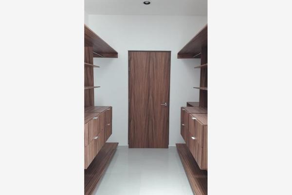 Foto de casa en venta en urales 2, juriquilla, querétaro, querétaro, 7508501 No. 12