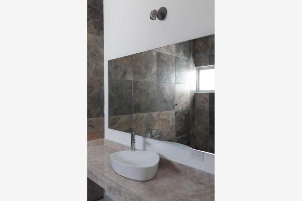 Foto de casa en venta en urales 2, juriquilla, querétaro, querétaro, 7508501 No. 13