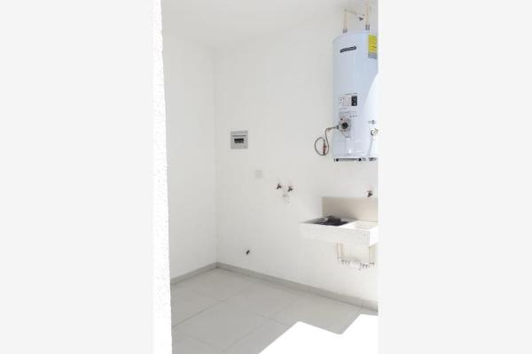 Foto de casa en venta en urales 2, juriquilla, querétaro, querétaro, 7508501 No. 14