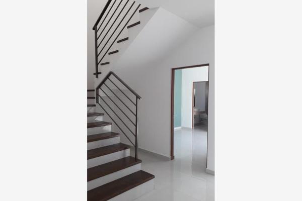 Foto de casa en venta en urales 2, juriquilla, querétaro, querétaro, 7508501 No. 17