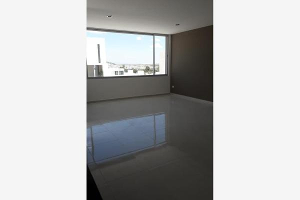 Foto de casa en venta en urales 2, juriquilla, querétaro, querétaro, 7508501 No. 19