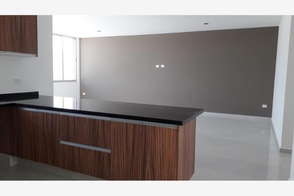 Foto de casa en venta en urales 2, juriquilla, querétaro, querétaro, 7508501 No. 20