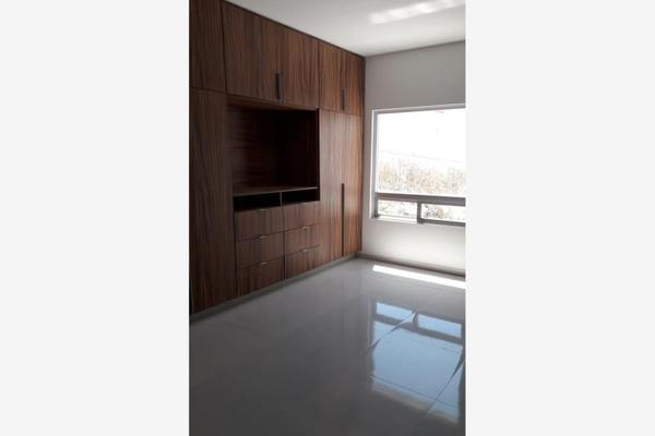 Foto de casa en venta en urales 512, altavista juriquilla, querétaro, querétaro, 7508501 No. 05