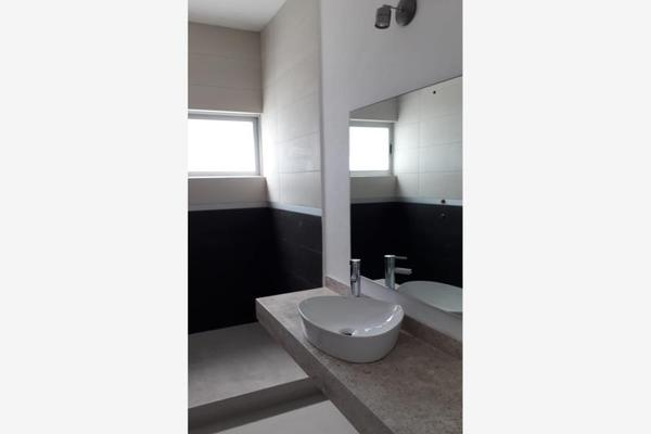 Foto de casa en venta en urales 512, altavista juriquilla, querétaro, querétaro, 7508501 No. 10