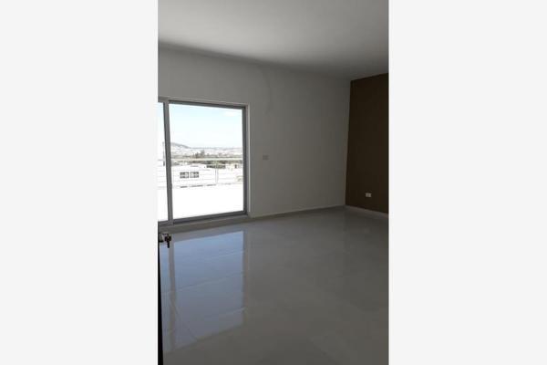 Foto de casa en venta en urales 512, altavista juriquilla, querétaro, querétaro, 7508501 No. 11