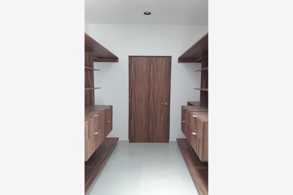 Foto de casa en venta en urales 512, altavista juriquilla, querétaro, querétaro, 7508501 No. 12