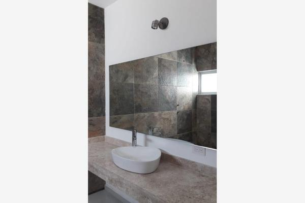 Foto de casa en venta en urales 512, altavista juriquilla, querétaro, querétaro, 7508501 No. 13