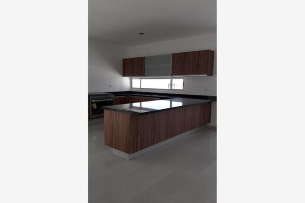 Foto de casa en venta en urales 512, altavista juriquilla, querétaro, querétaro, 7508501 No. 15