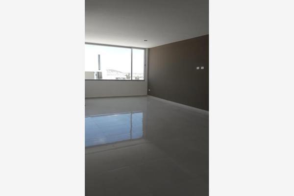Foto de casa en venta en urales 512, altavista juriquilla, querétaro, querétaro, 7508501 No. 16