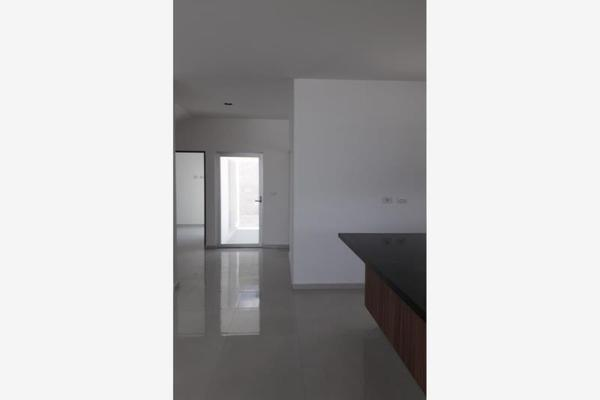 Foto de casa en venta en urales 512, altavista juriquilla, querétaro, querétaro, 7508501 No. 18