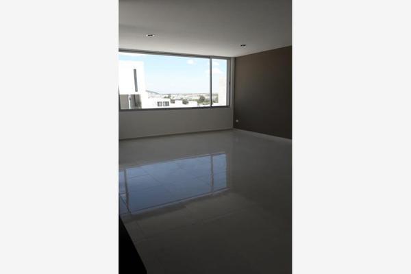 Foto de casa en venta en urales 512, altavista juriquilla, querétaro, querétaro, 7508501 No. 19