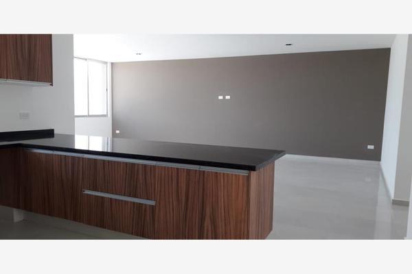 Foto de casa en venta en urales 512, altavista juriquilla, querétaro, querétaro, 7508501 No. 20