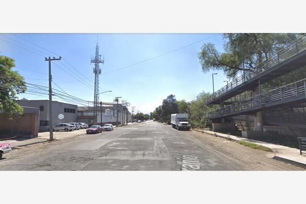 Foto de bodega en venta en uranio 305, nueva industrial vallejo, gustavo a. madero, df / cdmx, 19079922 No. 02