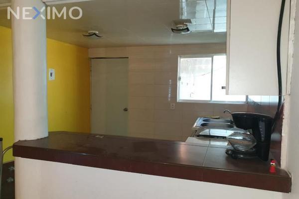 Foto de casa en venta en uranio , city, tizayuca, hidalgo, 17752885 No. 04