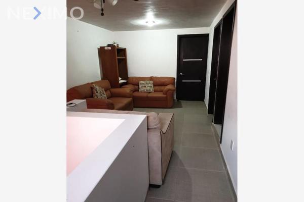 Foto de casa en venta en uranio , city, tizayuca, hidalgo, 17752885 No. 06
