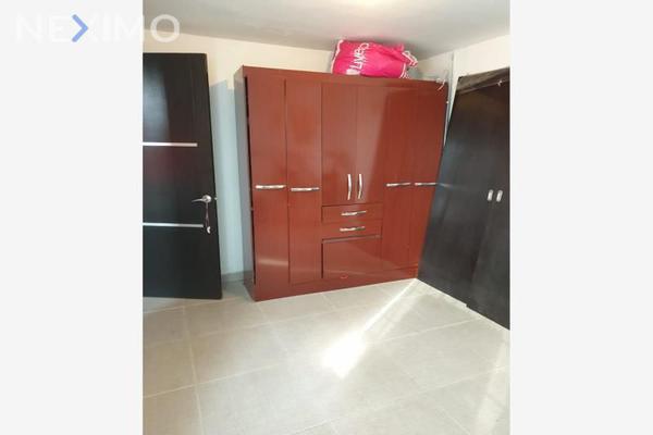Foto de casa en venta en uranio , city, tizayuca, hidalgo, 17752885 No. 09