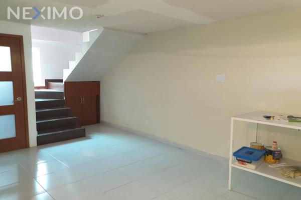 Foto de casa en venta en uranio , nuevo tizayuca, tizayuca, hidalgo, 17752885 No. 03