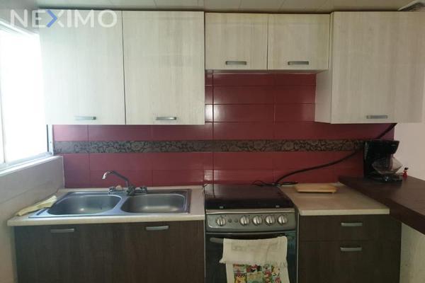 Foto de casa en venta en uranio , nuevo tizayuca, tizayuca, hidalgo, 17752885 No. 04