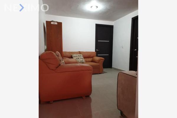 Foto de casa en venta en uranio , nuevo tizayuca, tizayuca, hidalgo, 17752885 No. 07