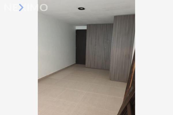 Foto de casa en venta en uranio , nuevo tizayuca, tizayuca, hidalgo, 17752885 No. 08