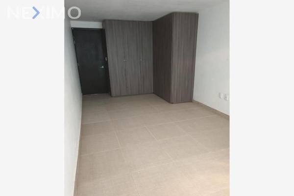 Foto de casa en venta en uranio , nuevo tizayuca, tizayuca, hidalgo, 17752885 No. 10