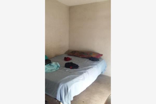 Foto de casa en venta en urano 3108, colinas del aeropuerto, pesquería, nuevo león, 0 No. 02
