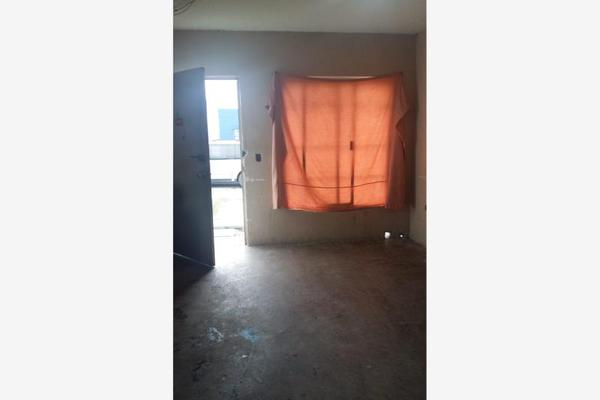 Foto de casa en venta en urano 3108, colinas del aeropuerto, pesquería, nuevo león, 0 No. 04