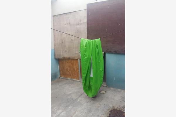 Foto de casa en venta en urano 3108, colinas del aeropuerto, pesquería, nuevo león, 0 No. 08