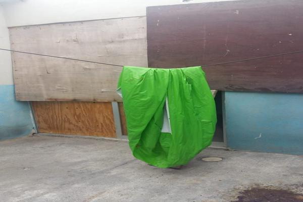 Foto de casa en venta en urano , colinas del aeropuerto, pesquería, nuevo león, 0 No. 05