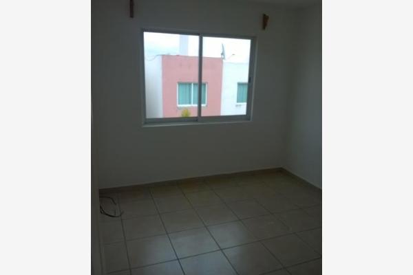 Foto de casa en renta en  , urbano bonanza, metepec, méxico, 12275298 No. 10