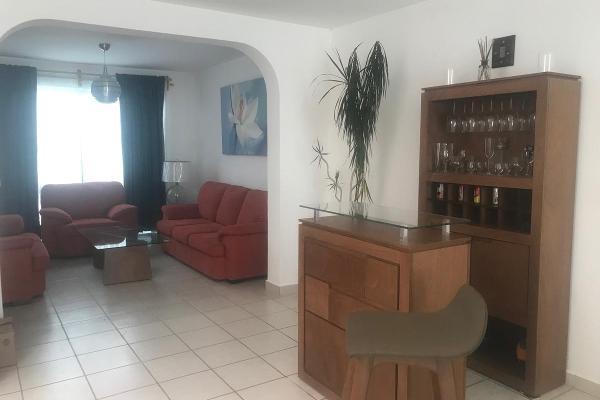 Foto de casa en renta en  , urbano bonanza, metepec, méxico, 12834482 No. 09