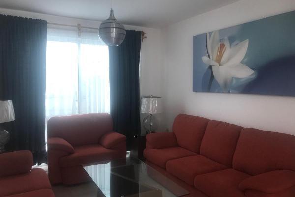 Foto de casa en renta en  , urbano bonanza, metepec, méxico, 12834482 No. 11