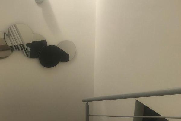 Foto de casa en renta en  , urbano bonanza, metepec, méxico, 12834482 No. 27