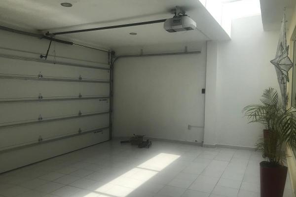 Foto de casa en renta en  , urbano bonanza, metepec, méxico, 12834482 No. 31