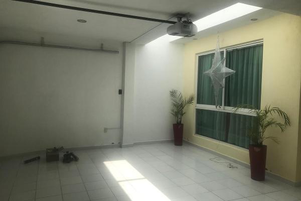 Foto de casa en renta en  , urbano bonanza, metepec, méxico, 12834482 No. 32