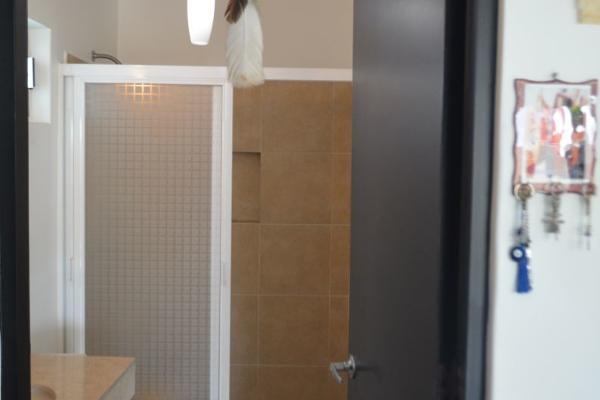 Foto de casa en venta en  , urbano bonanza, metepec, méxico, 8857105 No. 08