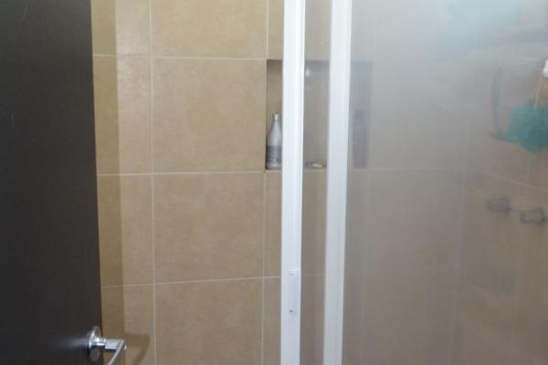 Foto de casa en venta en  , urbano bonanza, metepec, méxico, 8857105 No. 09