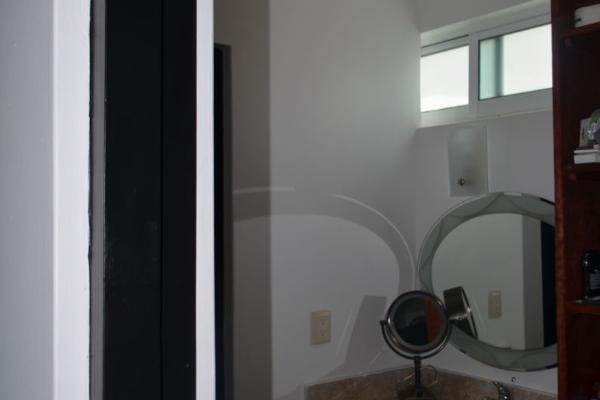 Foto de casa en venta en  , urbano bonanza, metepec, méxico, 8857105 No. 13