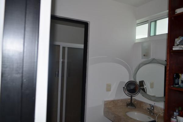 Foto de casa en venta en  , urbano bonanza, metepec, méxico, 8857105 No. 14