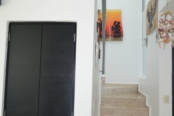 Foto de casa en venta en  , urbano bonanza, metepec, méxico, 8857105 No. 18