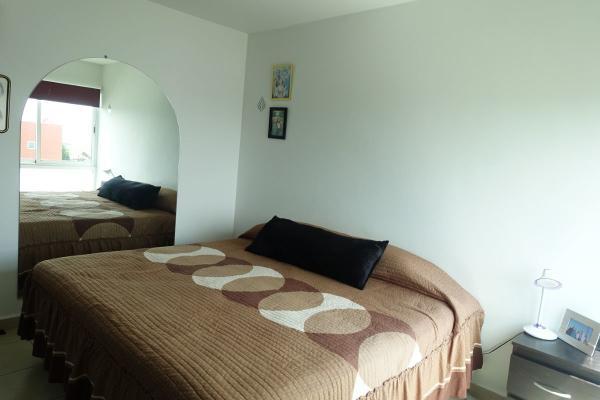 Foto de casa en venta en  , urbano bonanza, metepec, méxico, 8857105 No. 24
