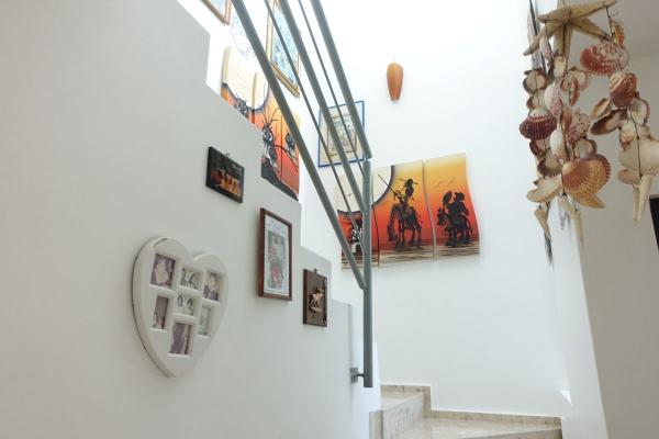 Foto de casa en venta en  , urbano bonanza, metepec, méxico, 8857105 No. 26
